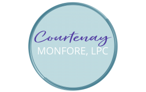Courtenay Monfore | Licensed Professional Counselor | Charlotte NC