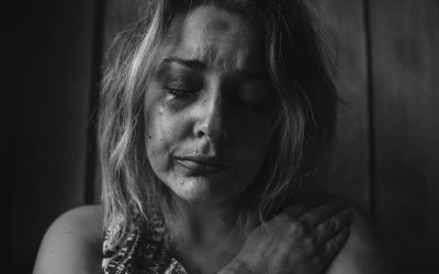 How Trauma Affects Your Relationship