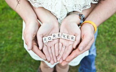 13 Questions To Ask Before Getting Married